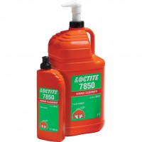 Loctite Hand Cleaner 7850