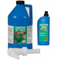 Loctite Hand  Cleaner 7855